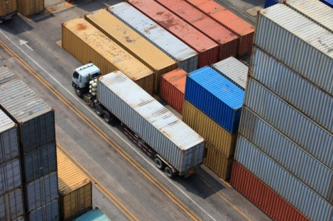 How to Be a Successful Importer – Infographic