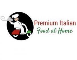 Italian balsamic vinegar to order