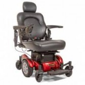 Power Wheelchairs For Sale