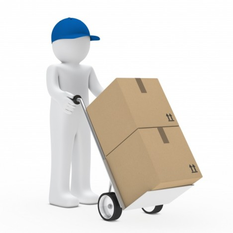 Advantages and disadvantages of hiring professional packers and movers in Dubai