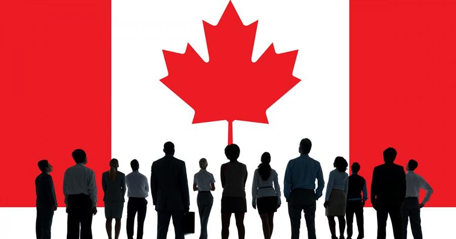 Study Permit to Study in Canada , Study Permit to Study