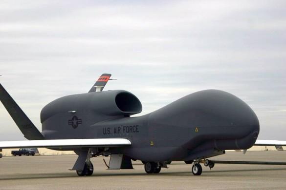 Autonomous Aircraft Market
