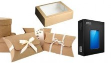 custom product boxes ,product boxes