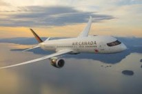 Air Canada Customer Service