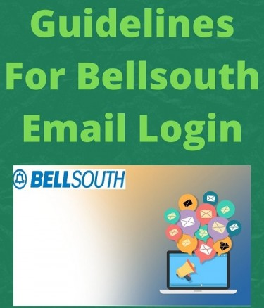bellsouthemail