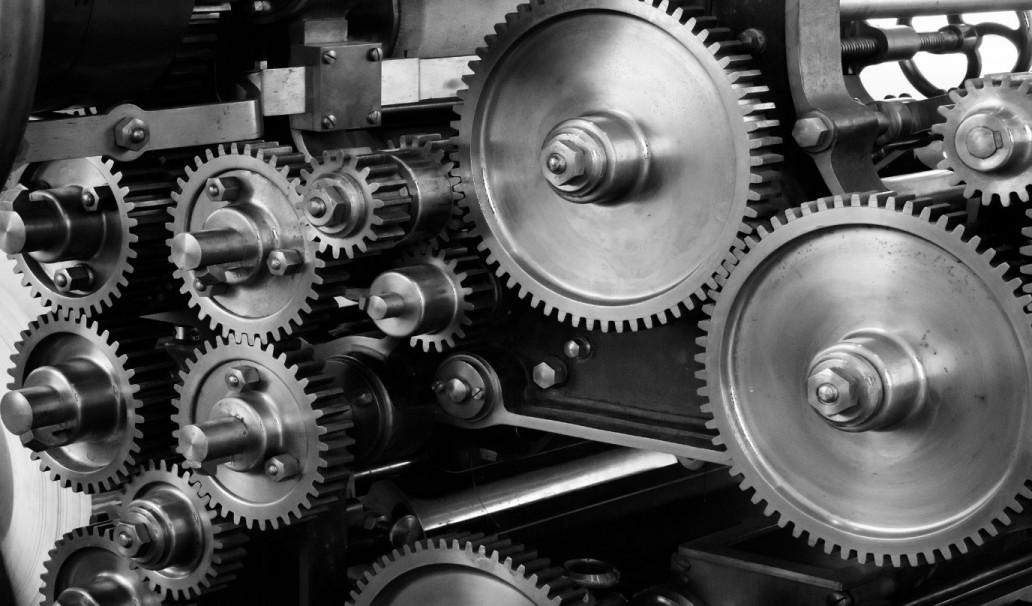 Global Industrial Gearbox Market, Industrial Gearbox Market, Industrial Gearbox, Industrial Gearbox Market Comprehensive Analysis, Industrial Gearbox Market Comprehensive Report, Industrial Gearbox Ma