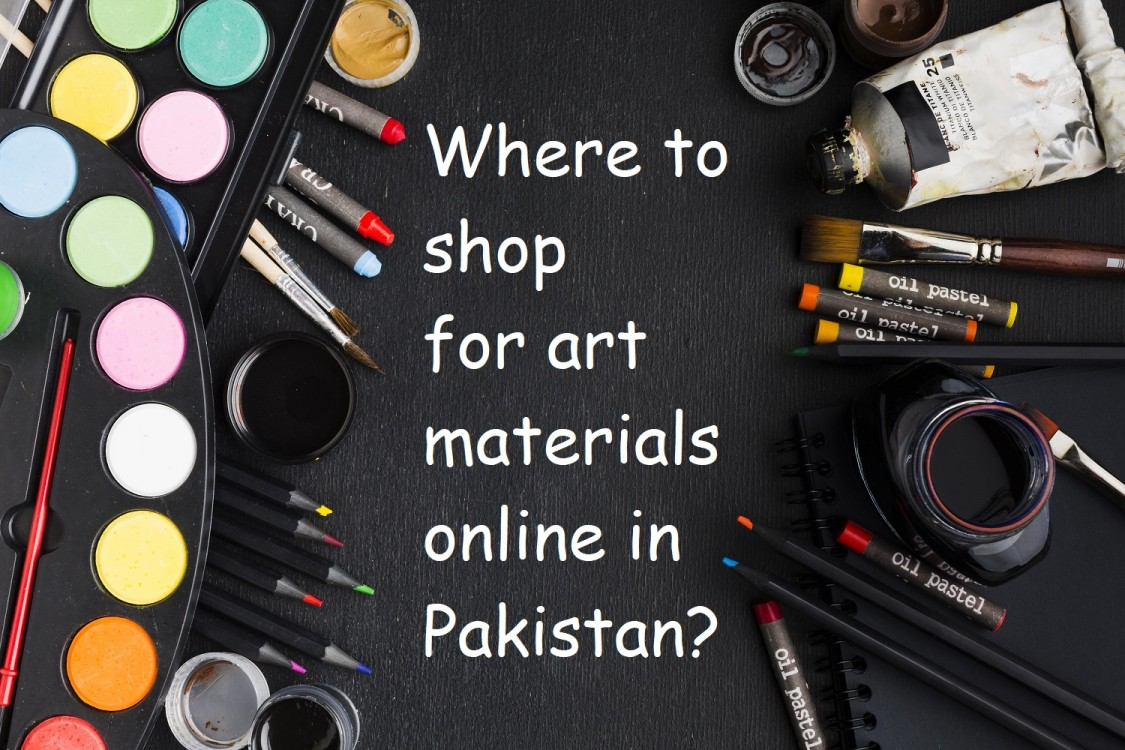 Where-to-shop-for-art-materials-online-in-Pakistan