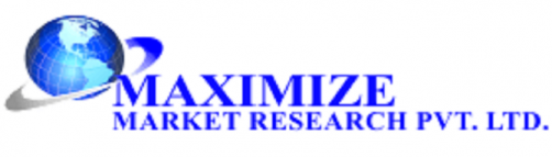 Global Green Technology and Sustainability Market
