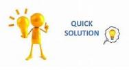 SQL Database Restore Failed Error