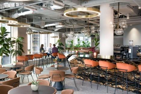 hire an event space Croydon