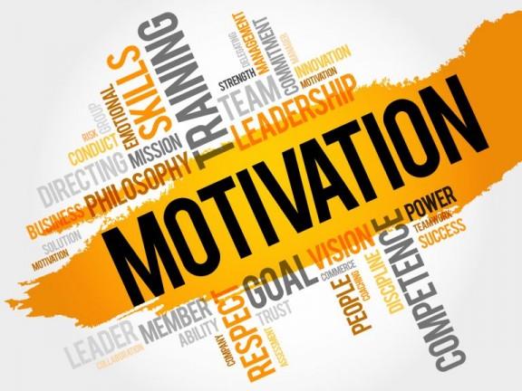 motivational topics