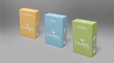 custom cigarette boxes , cigarette boxes , custom printed cigarette boxes