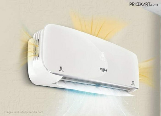 air conditioner price in bangladesh