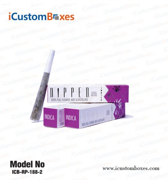 Custom Packaging, Pre Roll Packaging, Pre Rolls Packaging, Custom Pre Roll Boxes, Cardboard Pre Roll Packaging, Pre Roll Box