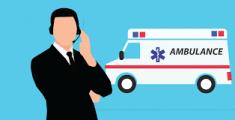 medical transportation scheduling software