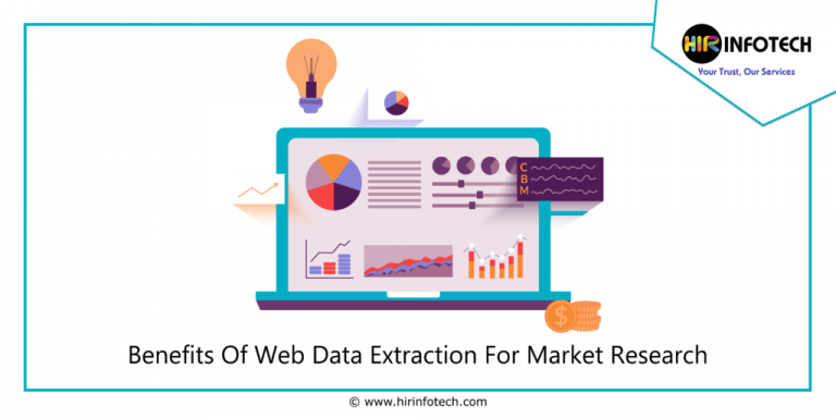 #WebDataExtraction #DataMining #WebScraping #MarketResearch #CompetitorAnalysis #ProductResearch #Amazon #WebCrawling #Crawler #USA #France #NewBlog #BigData #Technology #Blogger #UAE