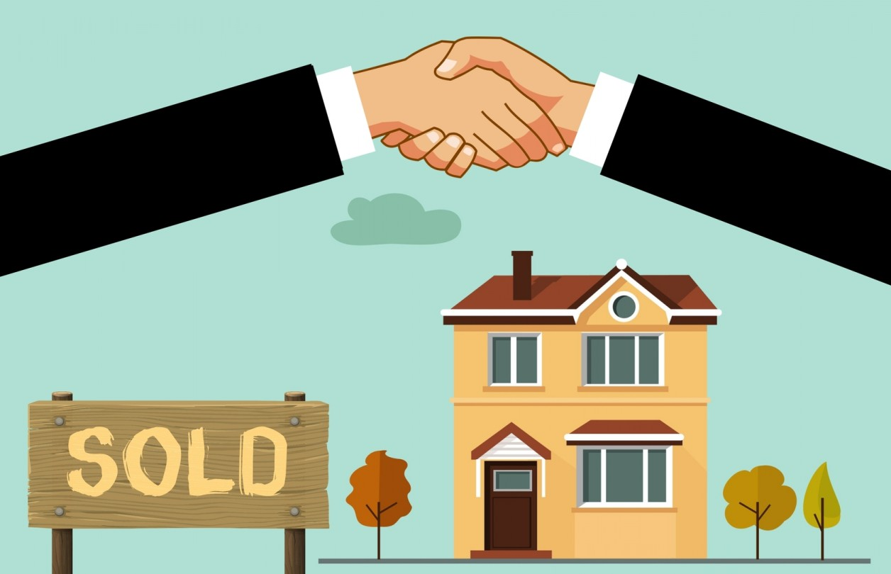 first-time buyer tips