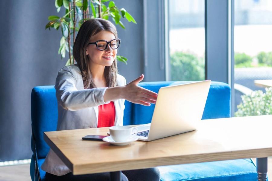 Online Interview Tips