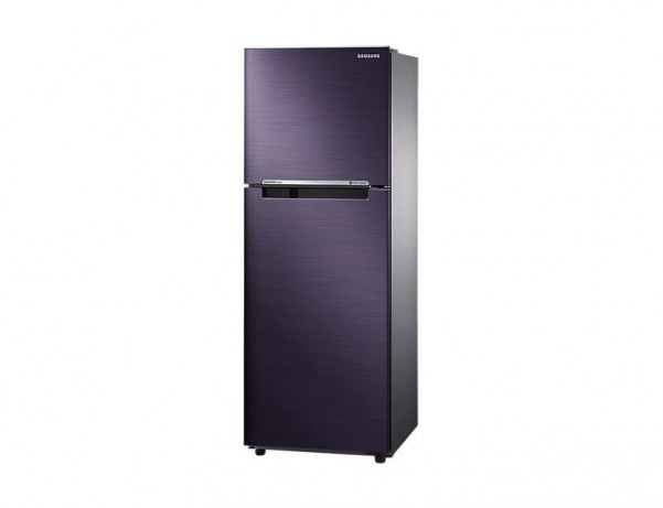 Refrigerator price in Bangladesh