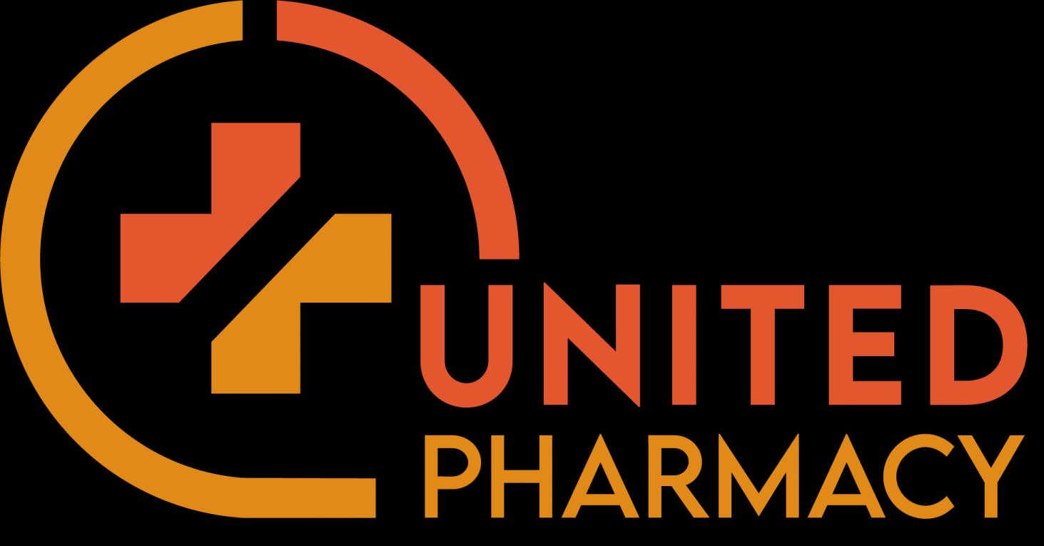 https://unitedmedicines.com/wp-content/uploads/2020/03/Asset-1logo.png