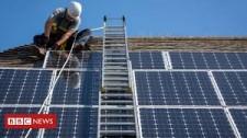 Best Solar Providers in Santa Barbara