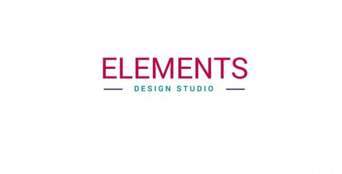 seo, eds , Website,Web Design, Digital Marketing,