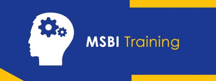 https://www.igmguru.com/data-science-bi/power-bi-certification-training/