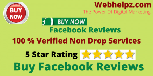 The most effective method to Get Reviews on Your Facebook Page
