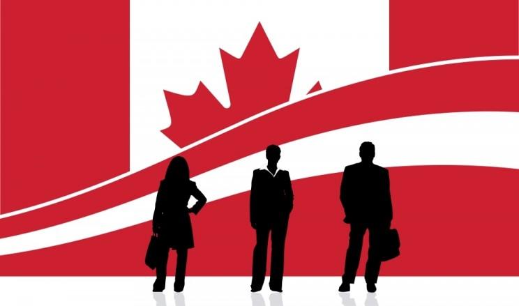 Canadian immigration ,canadian immigration consultant