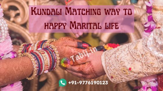 kundali-matching-tabij-in
