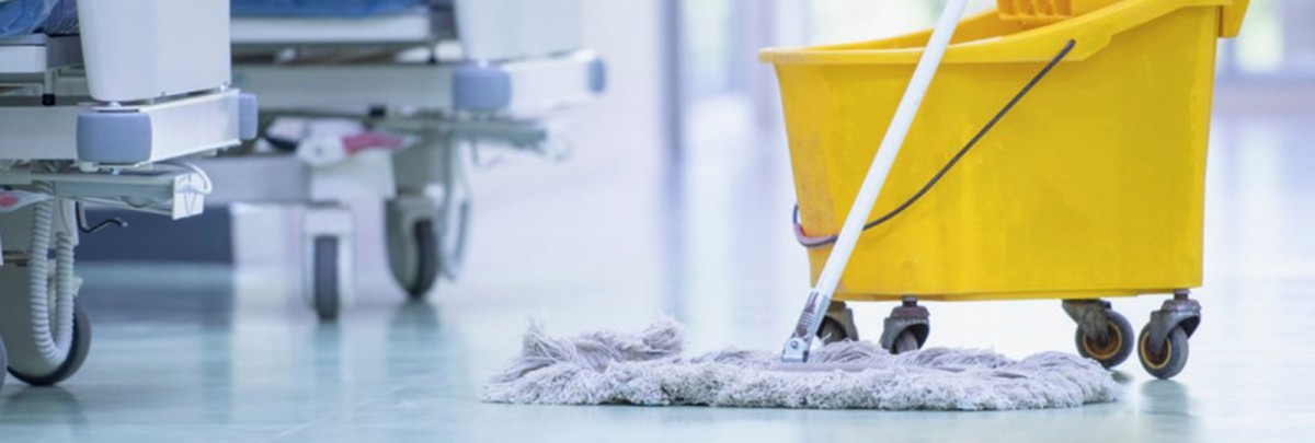 Global Manual Cleaning Market, Manual Cleaning Market, Manual Cleaning, Manual Cleaning Market Comprehensive Analysis, Manual Cleaning Market Comprehensive Report, Manual Cleaning Market Forecast, Man