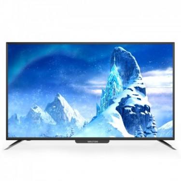 Smart TV price in Bangladesh