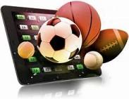 sports online betting