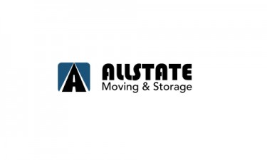 long distance movers baltimore