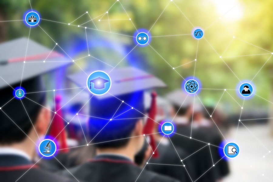https://images.idgesg.net/images/article/2019/11/iot_internet_of_things_education_learning_training_icon_connection_smart_by_ake1150sb_gettyimages_671357894-100817804-large.jpg