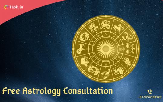 online-astrologer