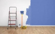 interior painting services in Atlanta, Ga