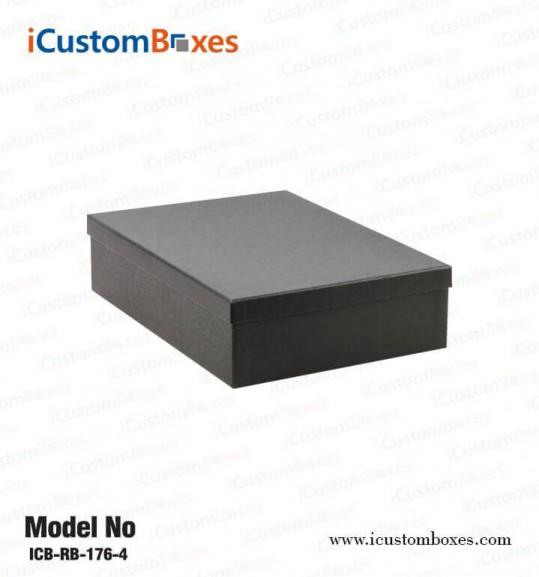 T-shirt Boxes, Printed T-shirt Boxes, Custom T-shirt Boxes, T-shirt Boxes Wholesale, Custom Boxes, Cardboard T-shirt Boxes
