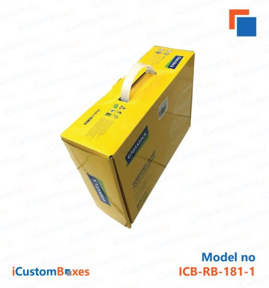 Custom Boxes, Suitcase Boxes, Suitcase Gift Box, Cardboard Suitcase Box, Window Gift Box, Gift Boxes With Window