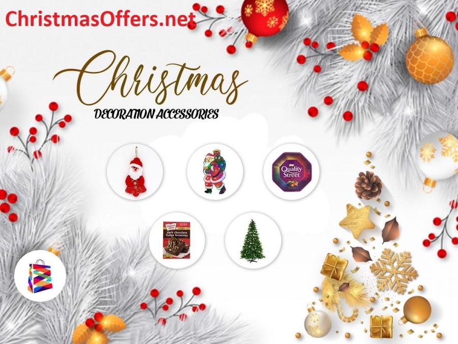 christmas tree sale online