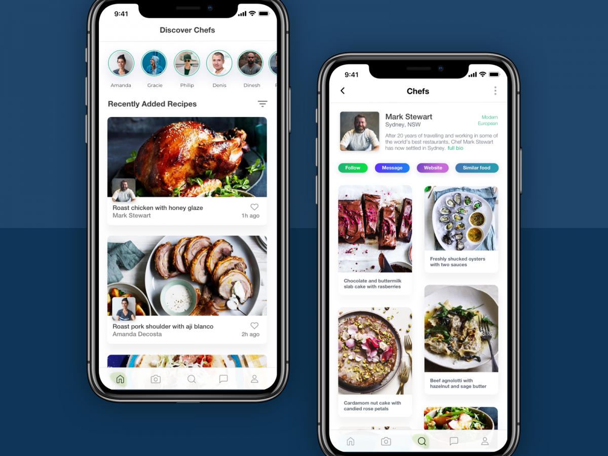 https://static.dribbble.com/users/824134/screenshots/5745522/attachments/1240317/chef_app_large.png