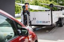 solar panels santa barbara