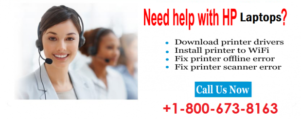 Hp help, hp laptop support, hp laptop support number, contact hp customer support, hp support phone number, hp desktop support
