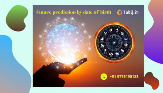 future-prediction-by-date-of-birth-tabij.in_