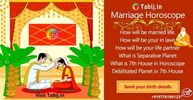 Online-Marriage-Prediction-tabij.in_