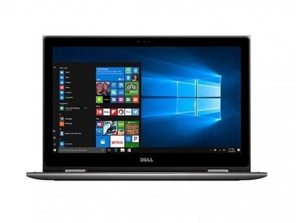 Dell Laptop will be your perfect work from home partner!