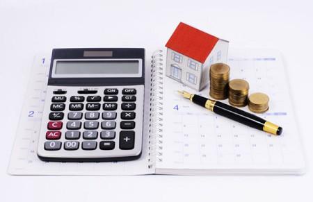 https://horizonlendingservices.com/images/thumb/fha-mortgage-program.jpg