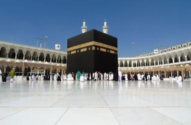 history-of-muslims-in-makkah