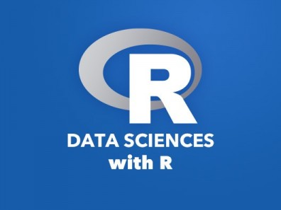 Data science with r certification