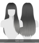 freetress equal tammi wig